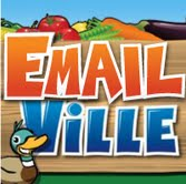 Email-Ville