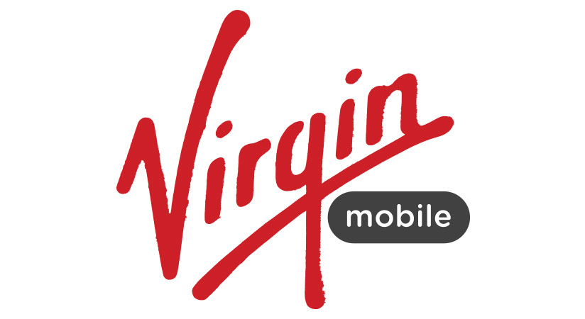 Virgin Mobile Email Marketing